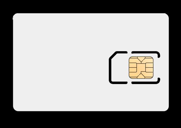 vodafone activation key and pin