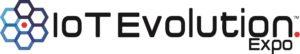IoT Evolution Expo 2020