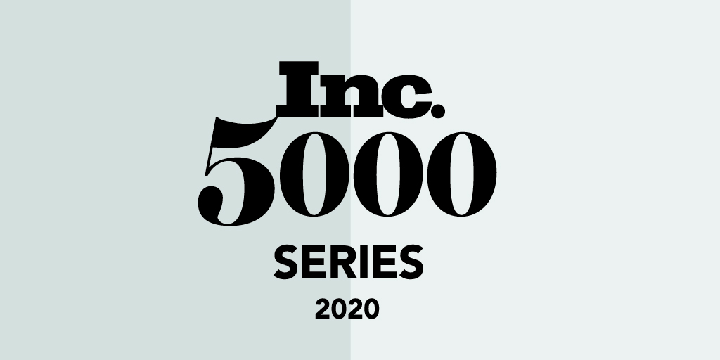 Inc 5000 Series: Midwest 2020